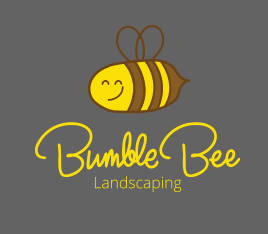 Bumblebee Landscaping